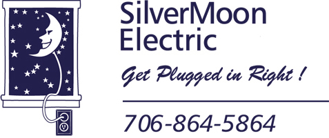 SilverMoon Electric